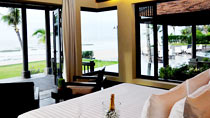 Anantara Mui Ne Resort &amp; Spa