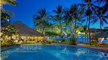 The Laguna, a Luxury Collection Resort & Spa, Nusa