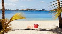 Västra Karibien